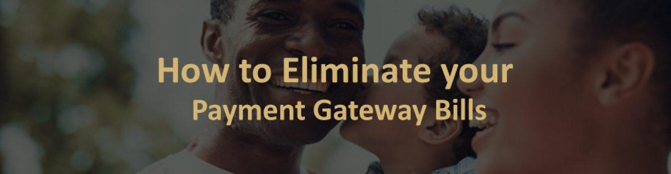 Payment Gateway Bills